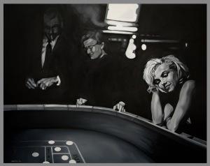 Marilyn-web